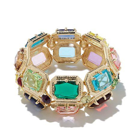 But Canape D'angle Élégant Photos 32 Best Gaudy Sparkly & Whimsical Images On Pinterest