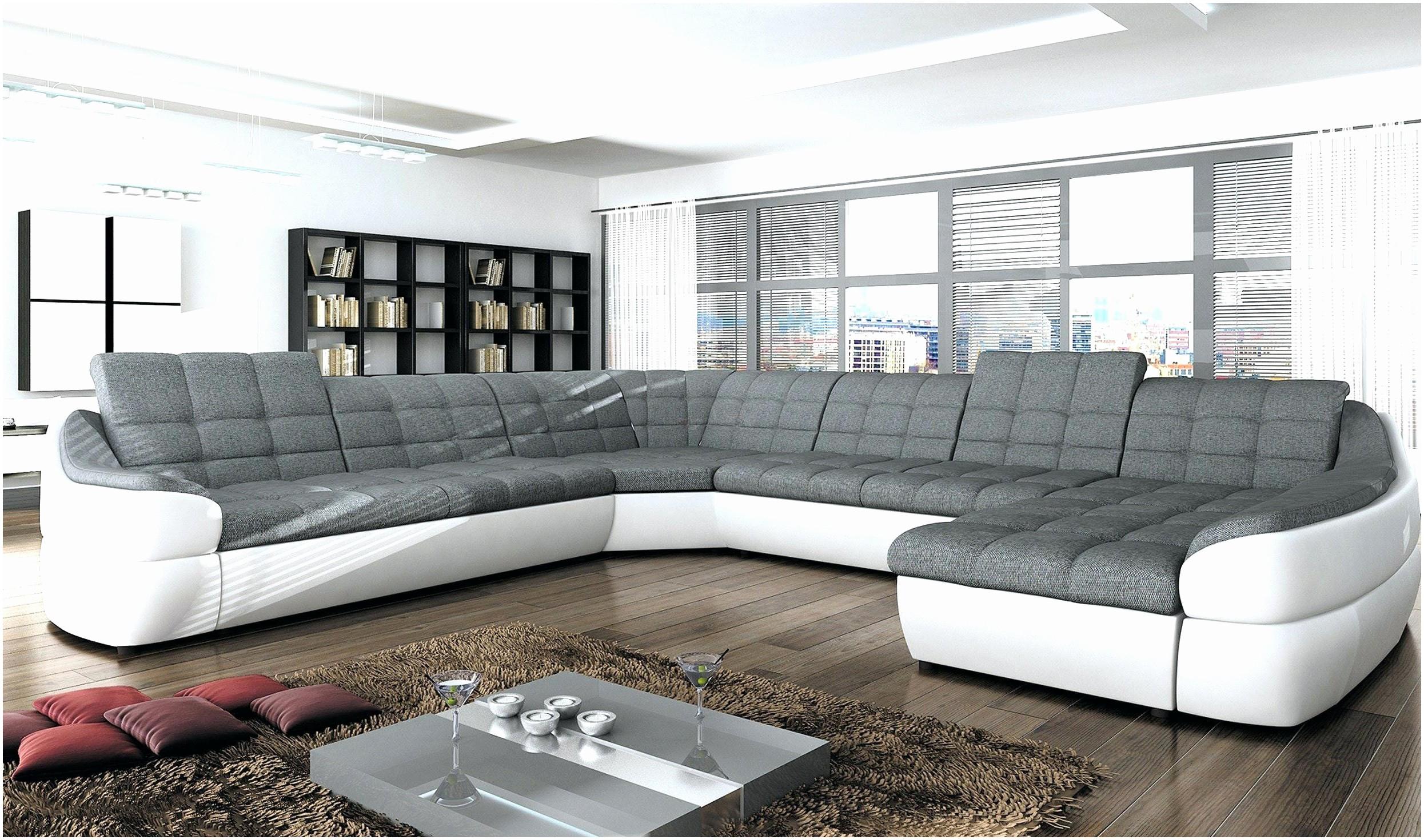 but canap julia beau photos 20 luxe lit gigogne canap conception acivil home. Black Bedroom Furniture Sets. Home Design Ideas