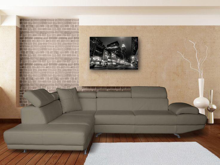 But Canapé Julia Inspirant Photos 17 Best Canapé Images On Pinterest