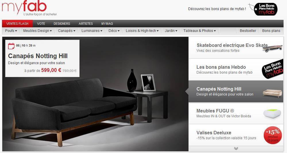But Canapé Julia Nouveau Galerie S 3 Design Mobilier Design Pas Cherml 2017 12