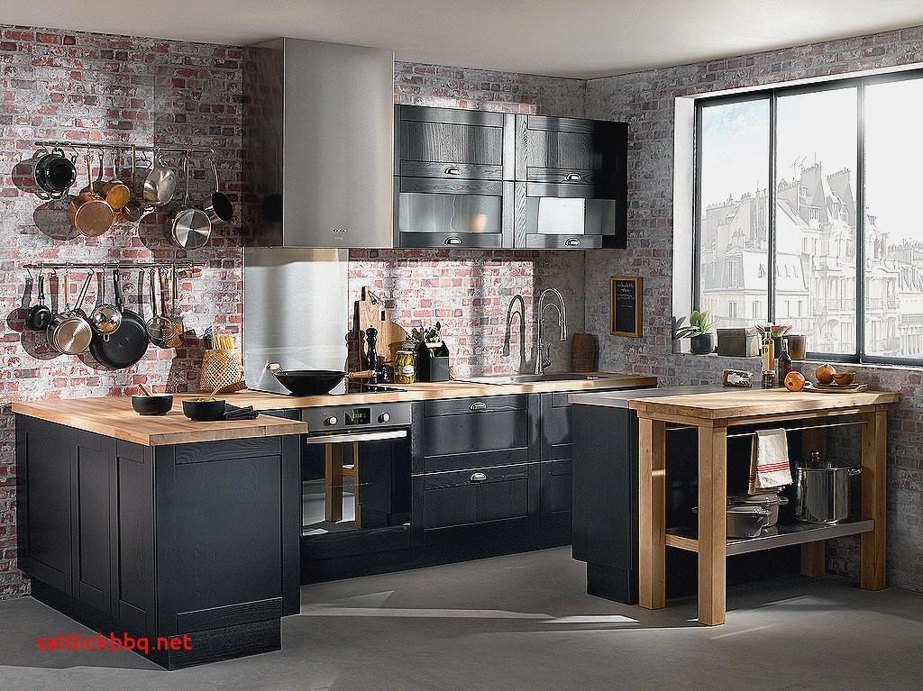 But Cuisine Kit Luxe Collection Meuble De Cuisine En Kit Luxe but Cuisine Kit Inspirant Kit De