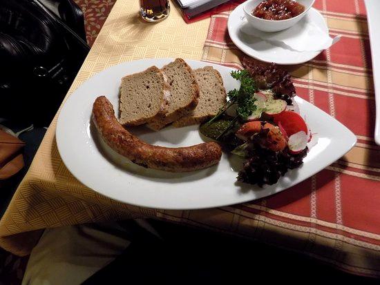 But Cuisine Kit Luxe Galerie but Cuisine Kit Frais but Cuisine Kit Nouveau Kit De Cuisine