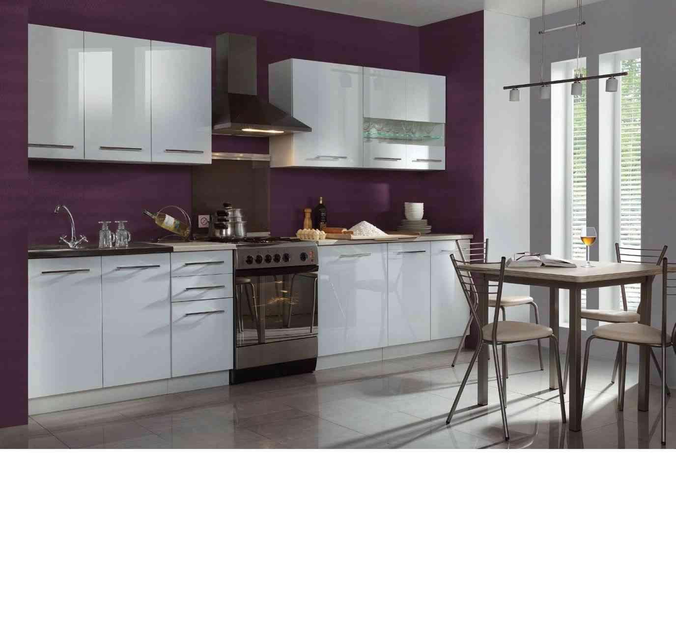 But Cuisine Kit Luxe Galerie Cuisine En Kit 36 Meuble De Inspirant Petit Pas Cher Lovely