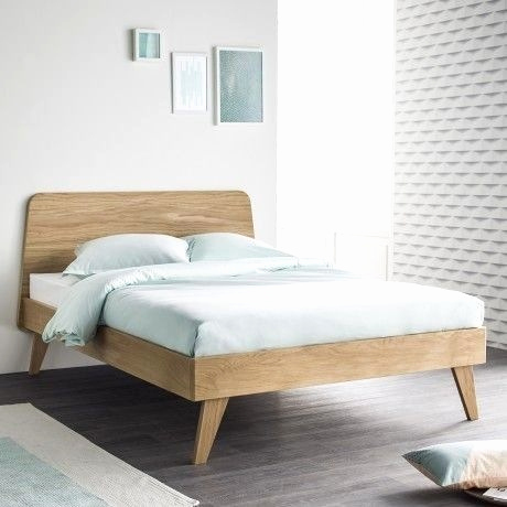 But Lit Escamotable Beau Collection Lit Escamotable Conforama Génial but Lit Electrique Nouveau Matelas