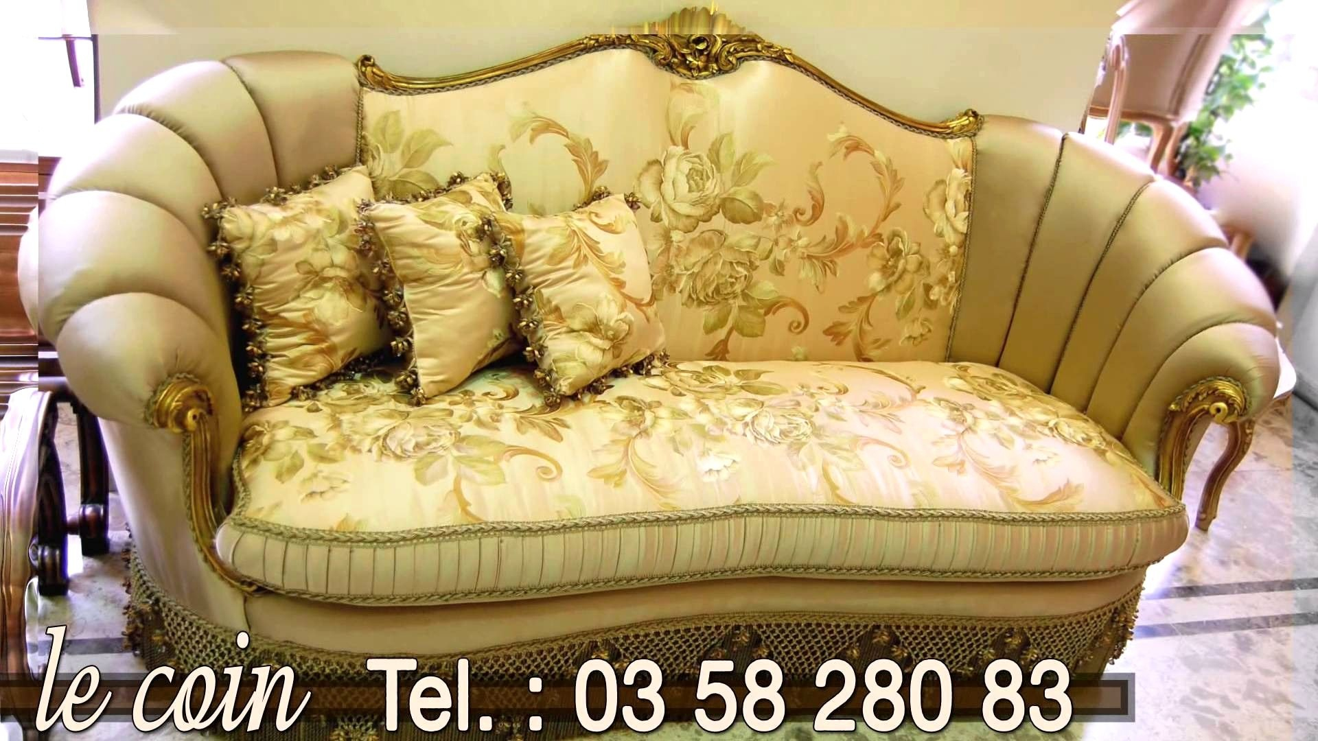 But Lit Escamotable Beau Image sommier Escamotable Luxe Matelas 140—200 but élégant Conforama Evry