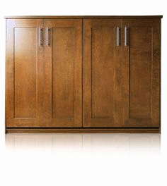 But Lit Escamotable Beau Photos Lit Escamotable Alinea Beau Armoire Alinea 0d Sch¨me De Lit