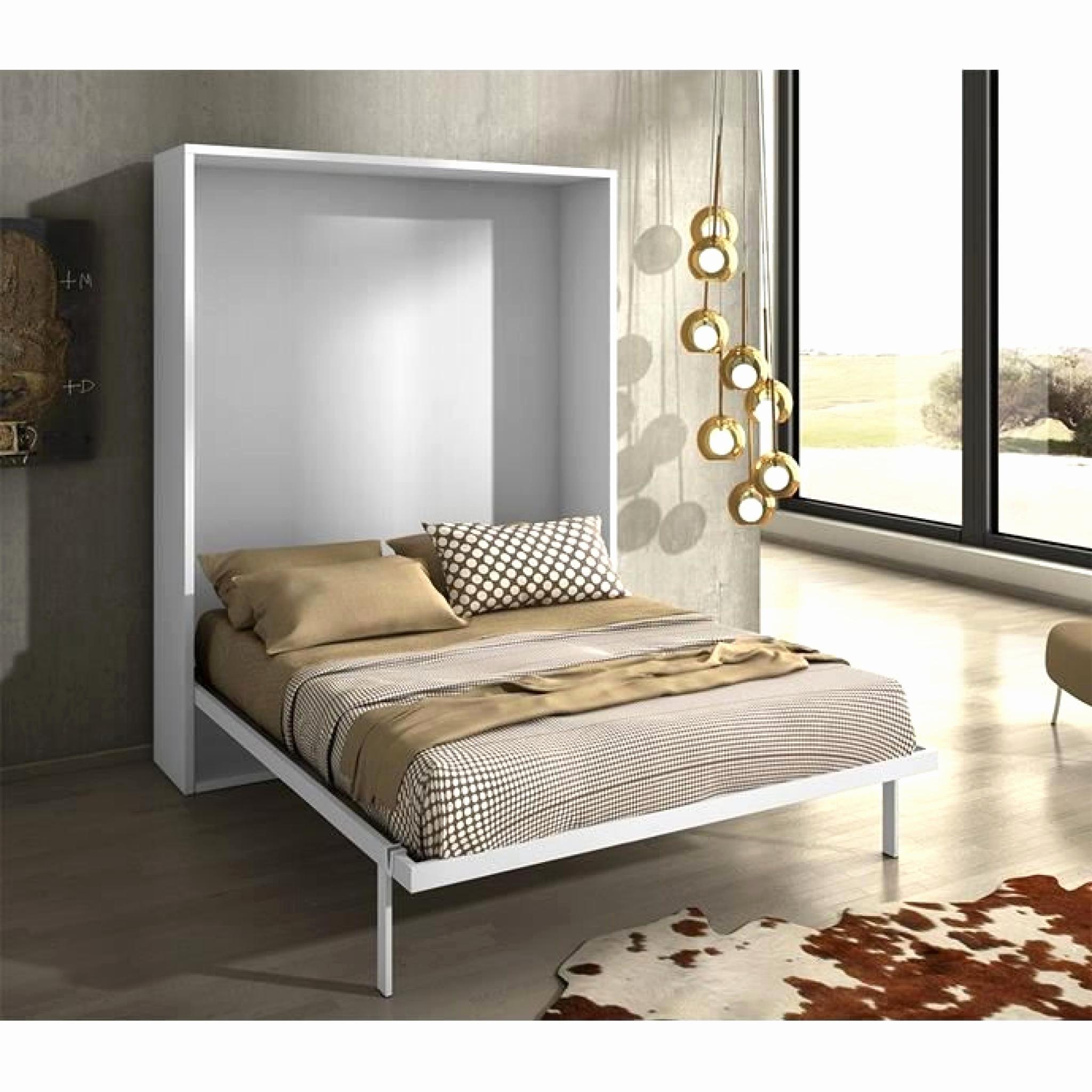 but lit escamotable impressionnant images nouveau stock de lit armoire escamotable pas cher - Lit Escamotable But