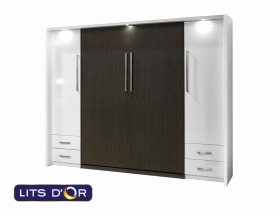 But Lit Escamotable Inspirant Images Lit Escamotable Alinea Beau Armoire Alinea 0d Sch¨me De Lit