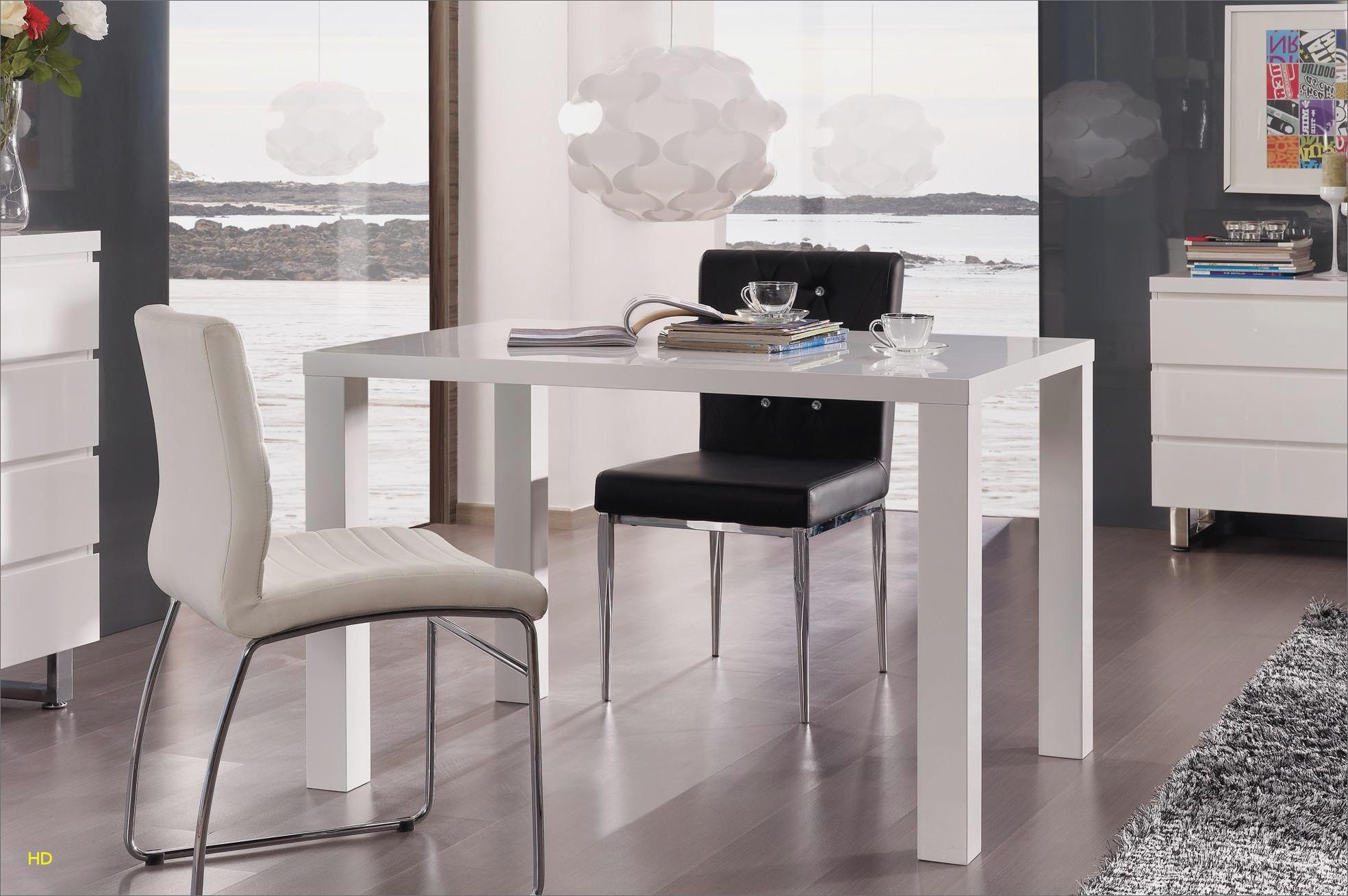 But Salle A Manger Beau Images Cuisine Moderne Design Beau Table Salle A Manger Design Unique