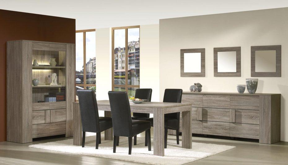 But Salle à Manger Beau Stock Conception Salle Manger Modele Chaise Les Derni Res Design Int