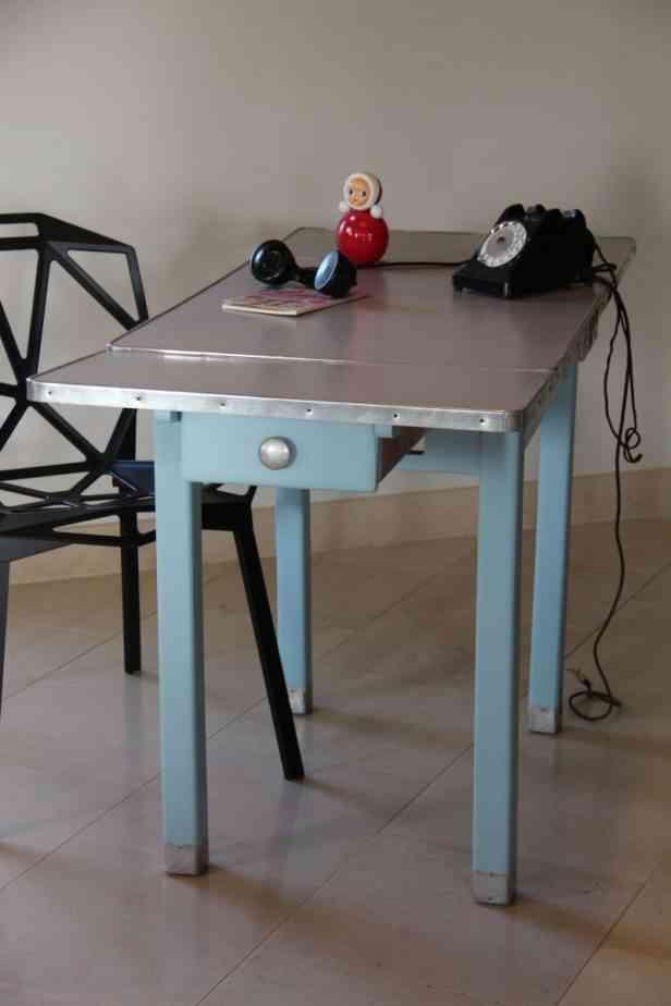 But Salle A Manger Élégant Photos Table De Cuisine Pliante but Table De Salle A Manger Moderne Avec De