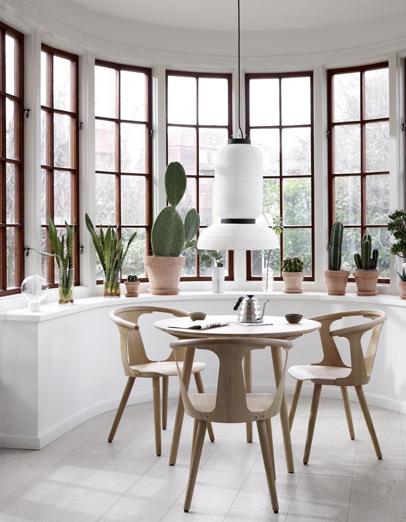 But Salle à Manger Frais Collection Chaises Salle Manger Design Italien Cuir Chaise Chez but Blanc