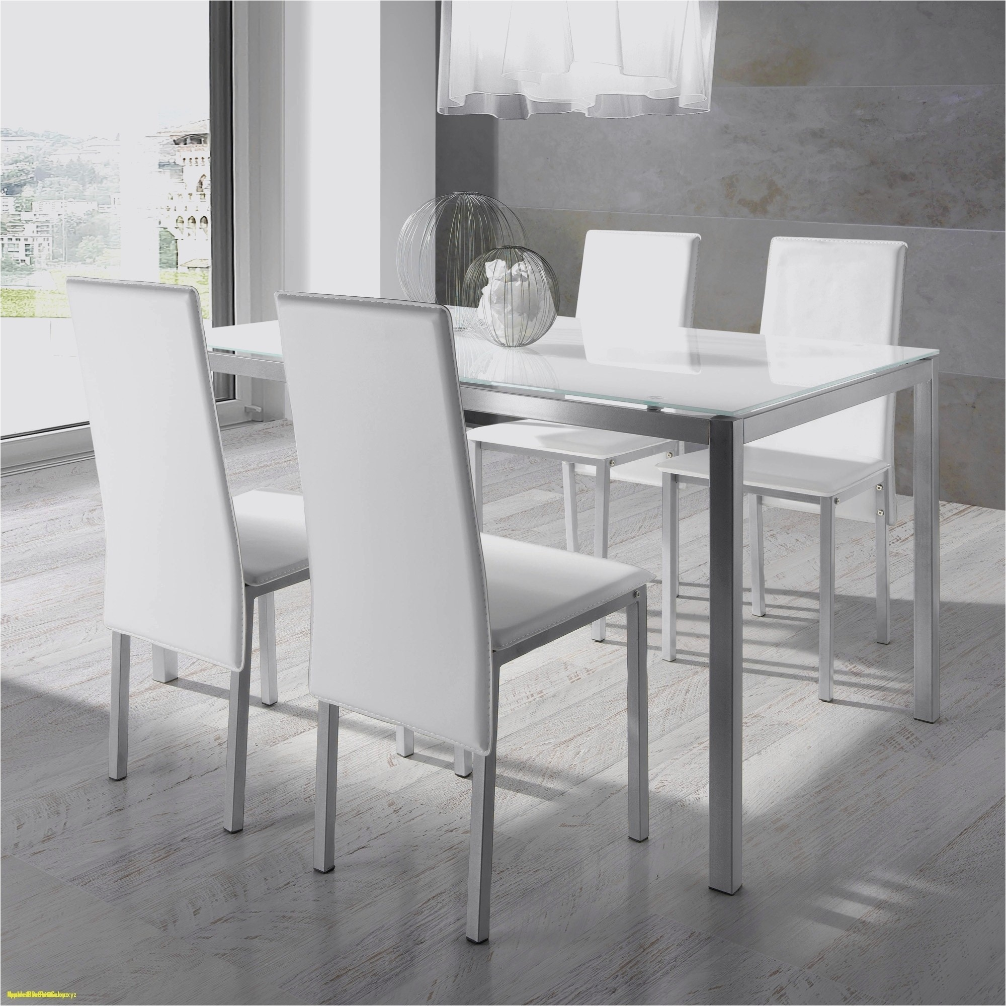 But Salle A Manger Inspirant Collection 30 Frais Chaise Salle A Manger