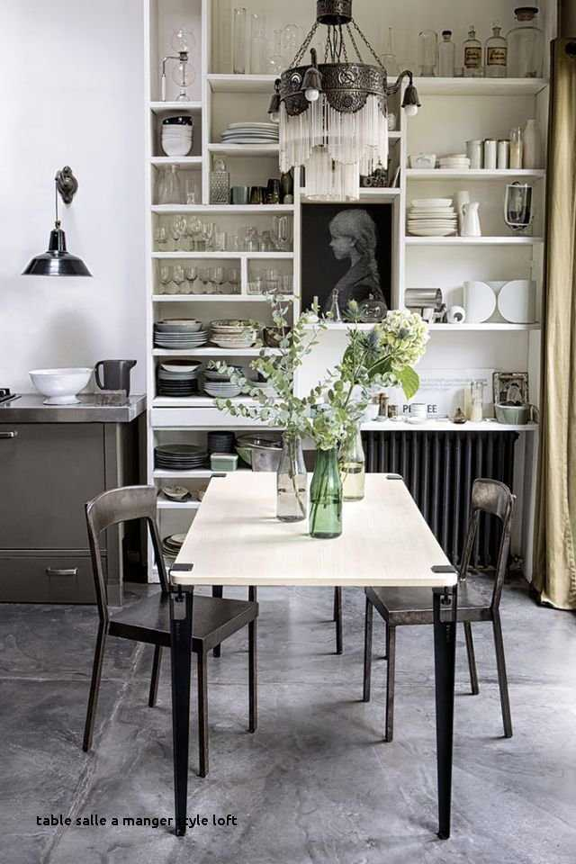 But Salle A Manger Inspirant Images 20 Luxe Table Manger Sch¨me Acivil Home