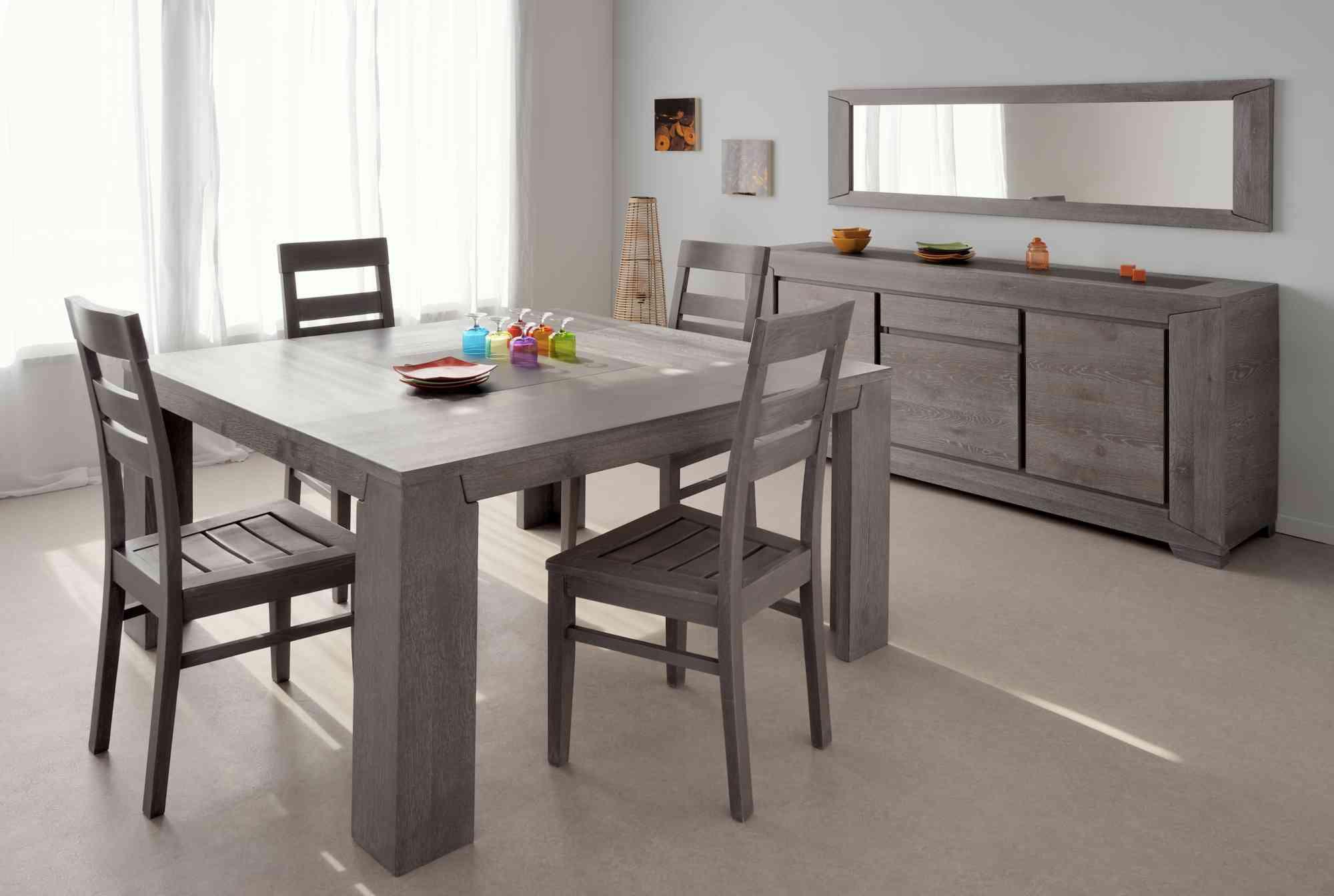 But Salle à Manger Luxe Photos Table Salle 28 Nouveau C3 A0 Manger Carr A9e Extensible