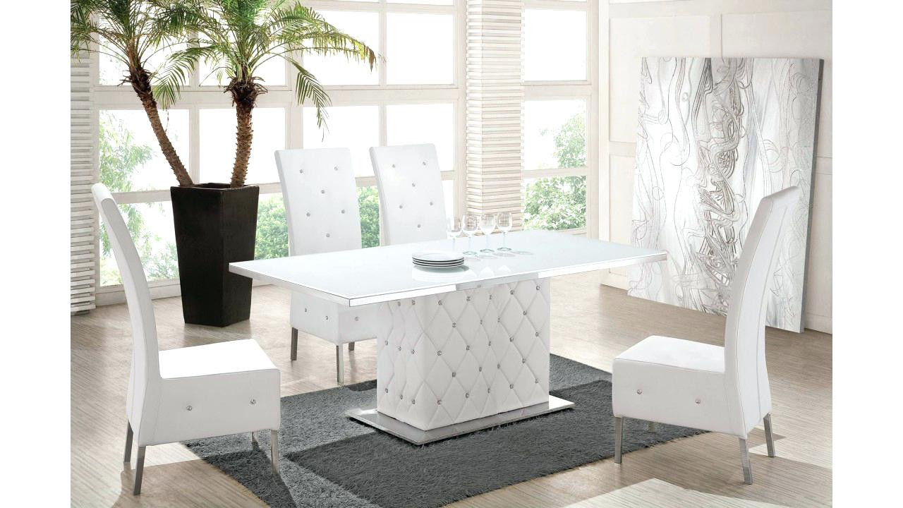 But Salle à Manger Luxe Stock Chaise Ensemble Table Et Chaises Salle Manger 21 Articles with