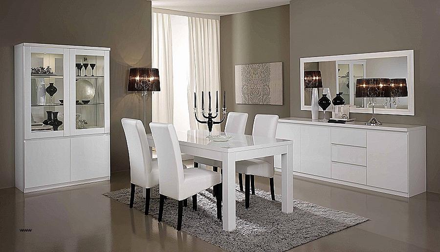 But Salle à Manger Meilleur De Photographie Table  Manger Pliable Unique Beautiful Modele De Salle A Manger