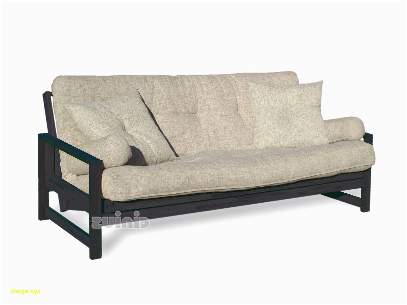 Bz Pas Cher Ikea Beau Collection Matelas Design Merveilleux Matelas Futon Ikea Beau Matelas Futon