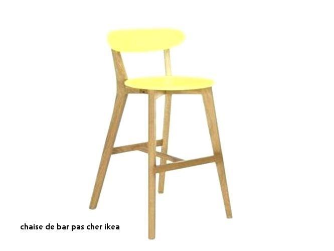 Bz Pas Cher Ikea Beau Photos Bz Pas Cher Ikea Unique O D Nicher Une Housse De Clic Clac Prix