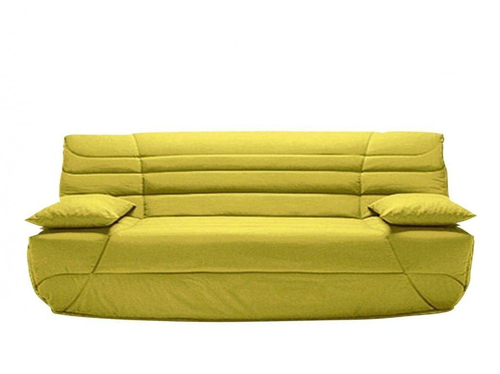 Bz Pas Cher Ikea Frais Stock 38 Impressionnant Ikea Bz Canape
