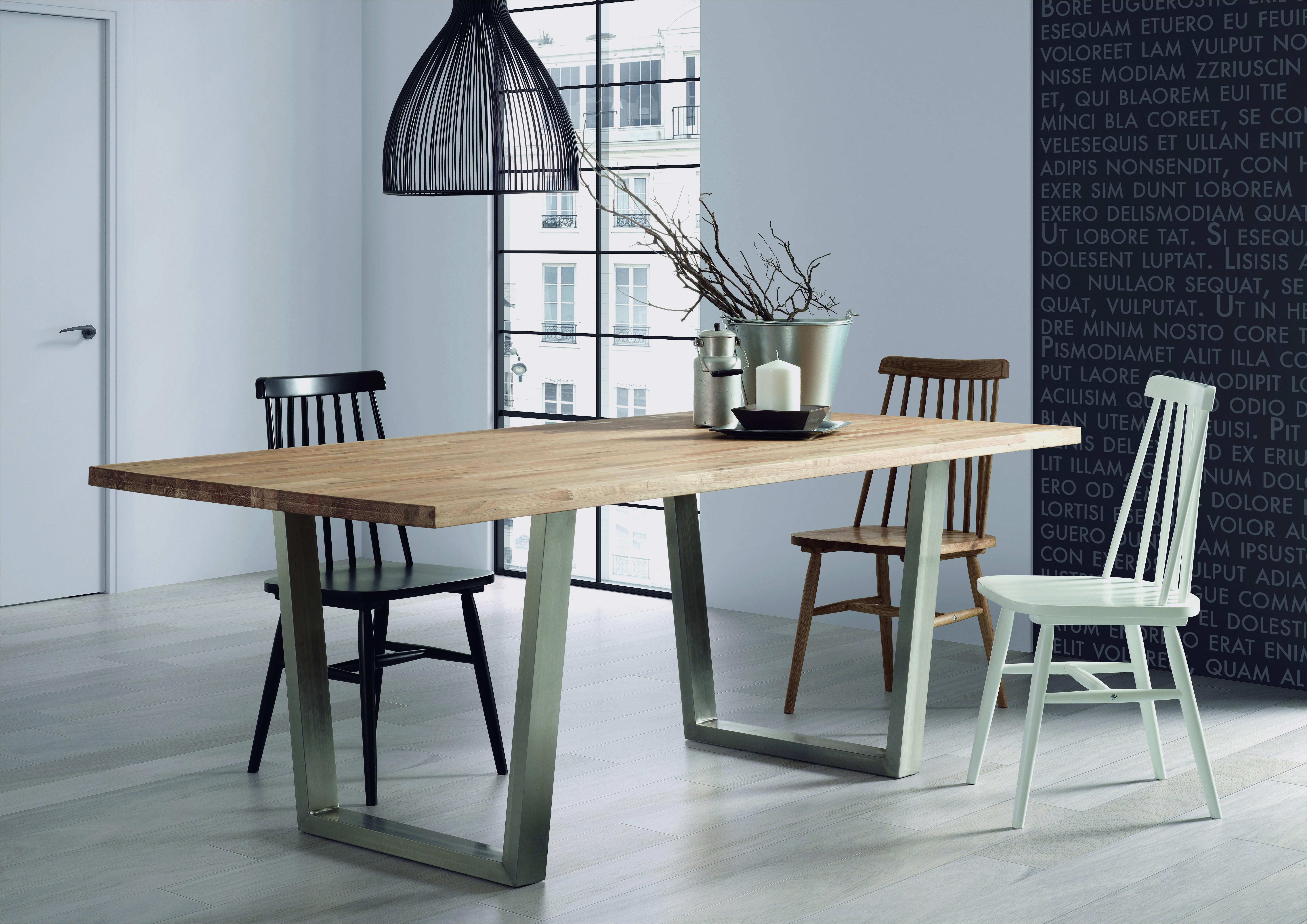 Bz Pas Cher Ikea Inspirant Images Bout De Canap Ika Bz Ikea 2 Places élégant Bz Futon Best Matelas