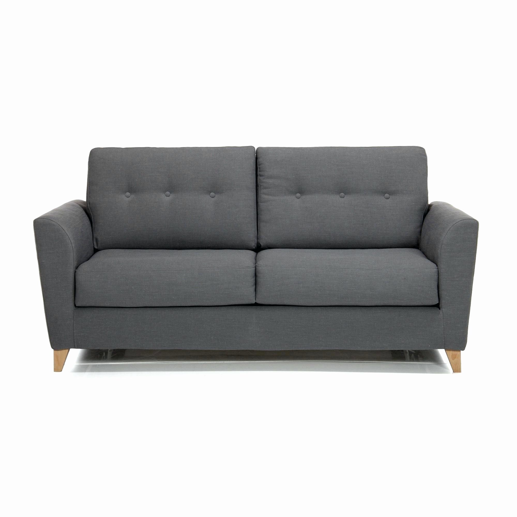 Bz Pas Cher Ikea Inspirant Stock 34 Meilleur De Image De Banquette Bz Ikea