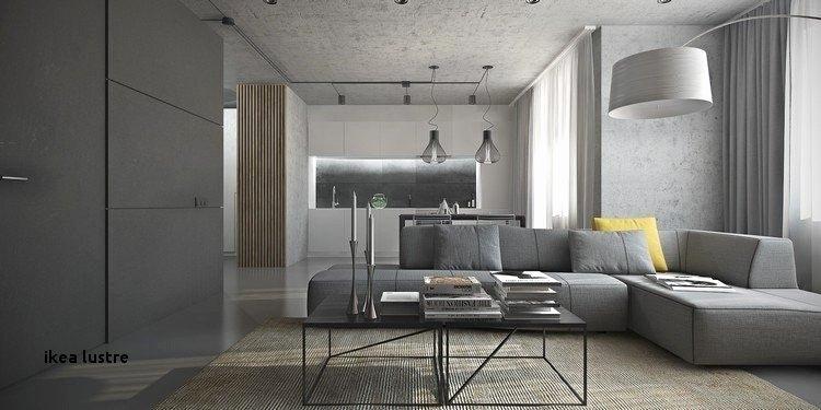 Bz Pas Cher Ikea Inspirant Stock Lustre Design Salon Nouveau Ikea Lustre Salon Vip Luxe Https I