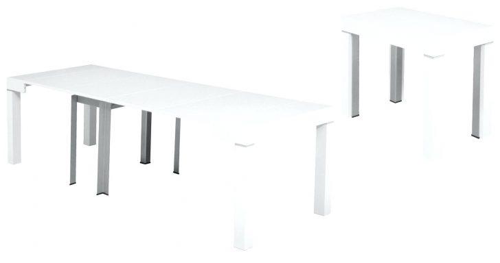 Bz Pas Cher Ikea Luxe Photos Bz Pas Cher Ikea Unique O D Nicher Une Housse De Clic Clac Prix