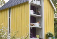 Cabane Bois Leroy Merlin Luxe Images Les Jardins De Saint Maxime Pour Imposant Clotures De Jardin Unique