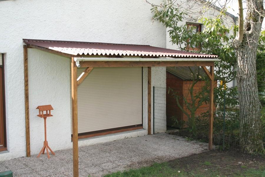 Cabane Bois Leroy Merlin Meilleur De Image 15 Unique Abri Jardin Metal Leroy Merlin