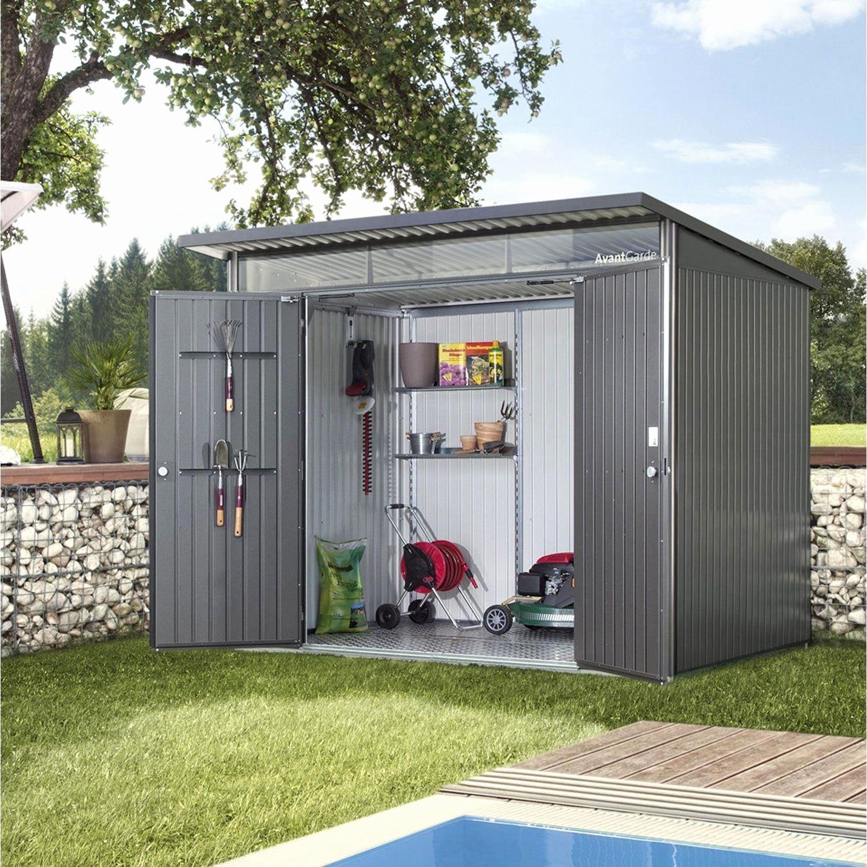 67 frais galerie de cabane bois leroy merlin. Black Bedroom Furniture Sets. Home Design Ideas