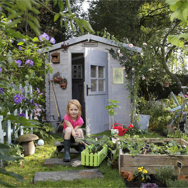 Cabane De Jardin Carrefour Unique Photographie Carrefour Abris De Jardin Ainsi Que Stupéfiant 20 Unique Abris De