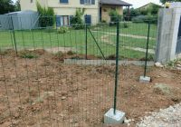 Cabane En Bois Pas Cher Beau Photos Abri De Jardin Pas Cher En Bois