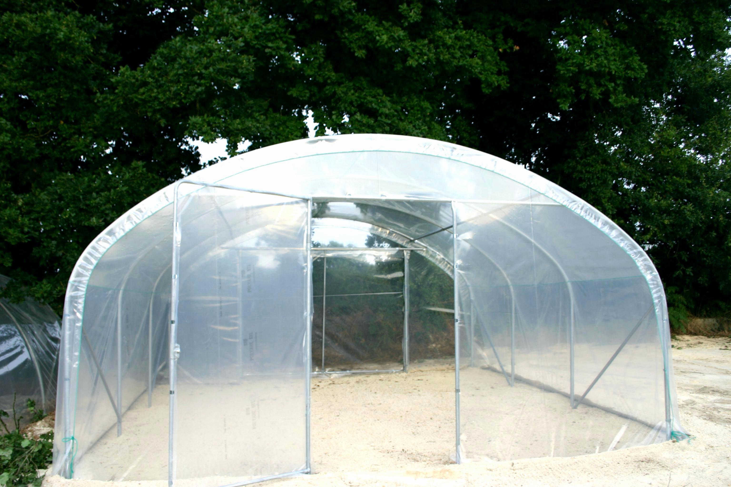 Cabane En Bois Pas Cher Inspirant Photos Cabane De Jardin En Bois Pas Cher Avec Fascinant Abrit De Jardin En
