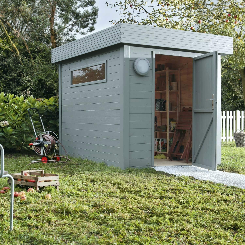 Cabanes De Jardin Leroy Merlin Luxe Photographie Chalet De Jardin Leroy Merlin Beau Abri De Jardin Garage Stunning
