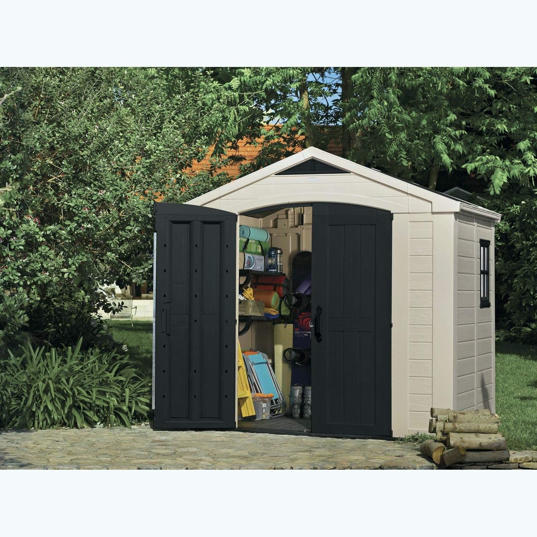 Cabanes De Jardin Leroy Merlin Luxe Photos Abri Jardin Leroy Merlin Gracieux Construire Abri De Jardin Pas Cher