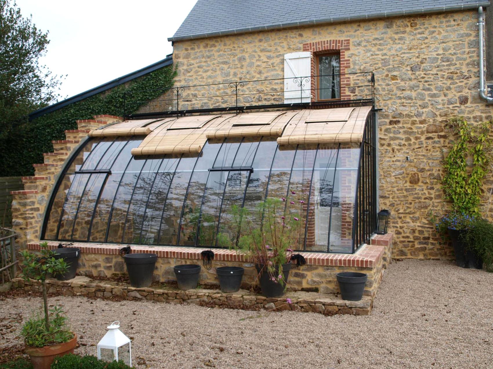 Cabanes De Jardin Leroy Merlin Unique Photographie Leroy Merlin Abri Jardin Pour étourdissant Leroy Merlin Serre De
