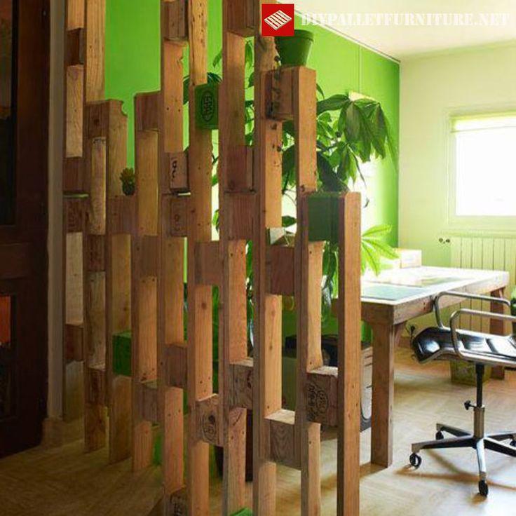 Cabanne En Palette Beau Images Les 125 Meilleures Images Du Tableau Palette Sur Pinterest
