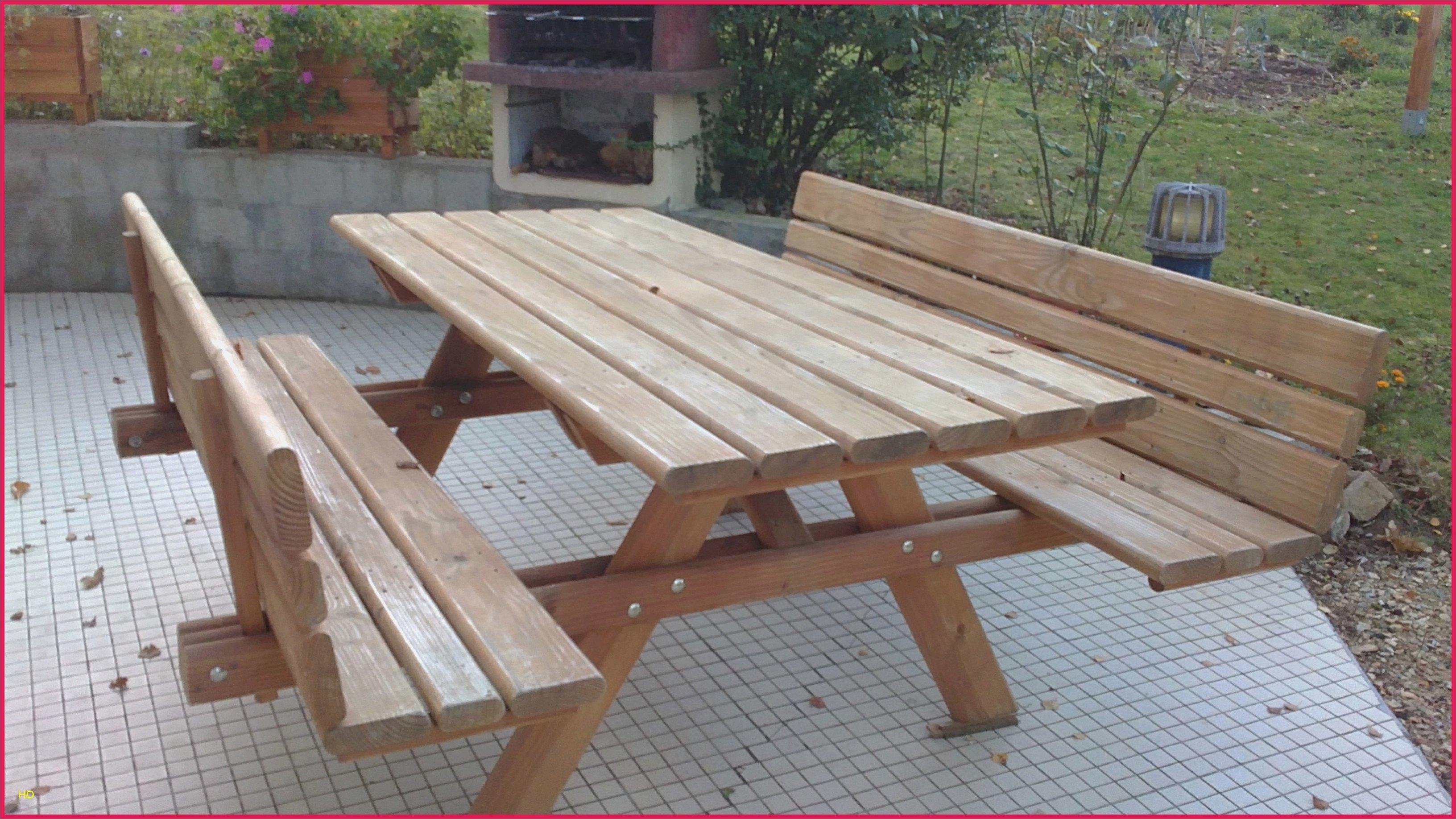 Cabanne En Palette Inspirant Images √ 30 Meilleurde Image De Table De Jardin En Bois De Palette