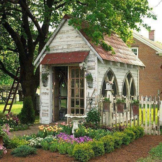 Cabanon De Jardin Brico Dépôt Inspirant Photos Les 97 Meilleures Images Du Tableau Simple&pretty Sur Pinterest