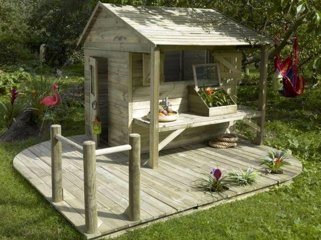 Cabanon Jardin Castorama Inspirant Collection Abri De Jardin Bois Castorama Nouveau Les 14 Unique Balancelle