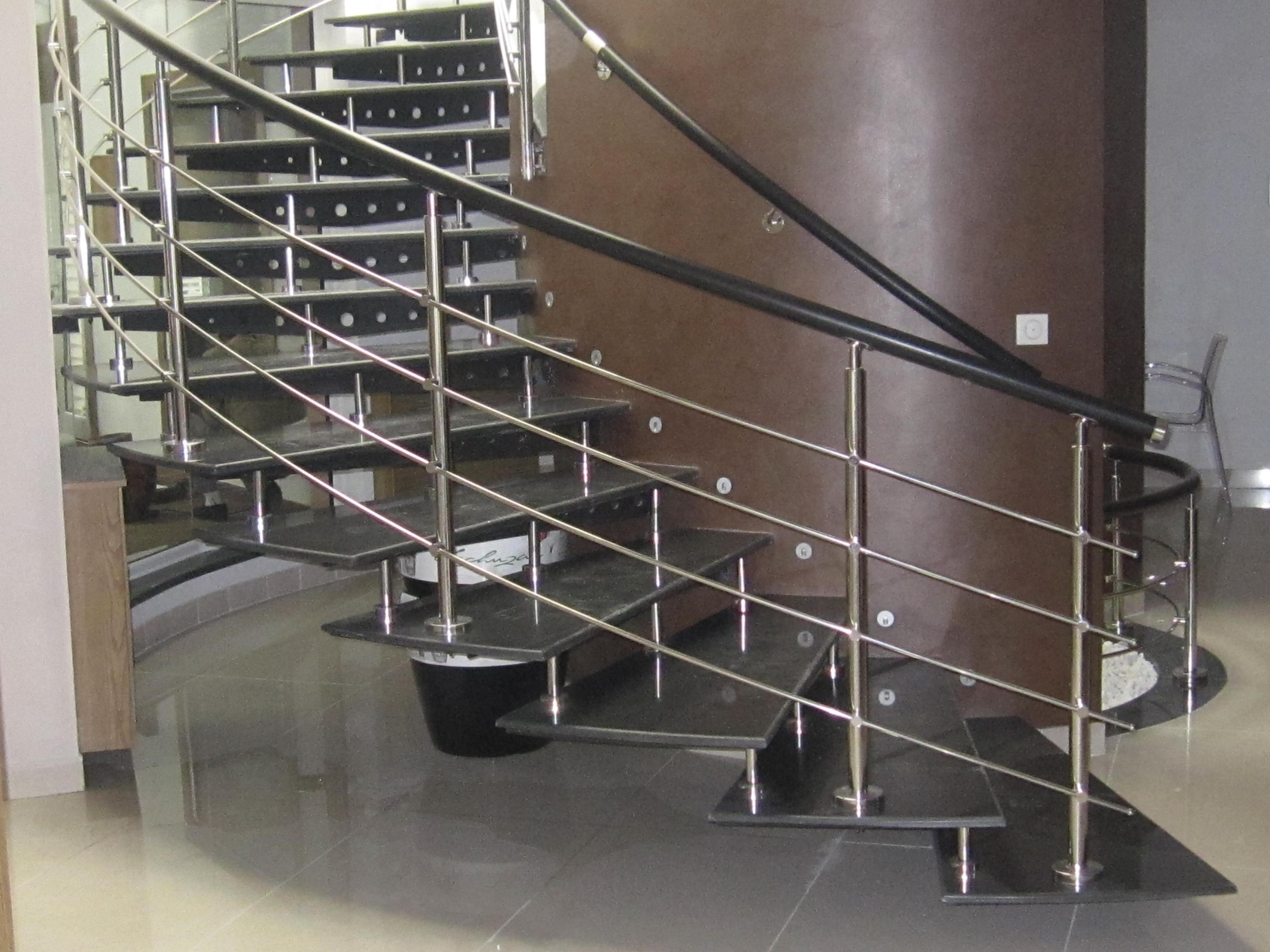 Cache Paumelle Castorama Beau Stock Inspirer 41 De Rampe Escalier Exterieur Des Idées