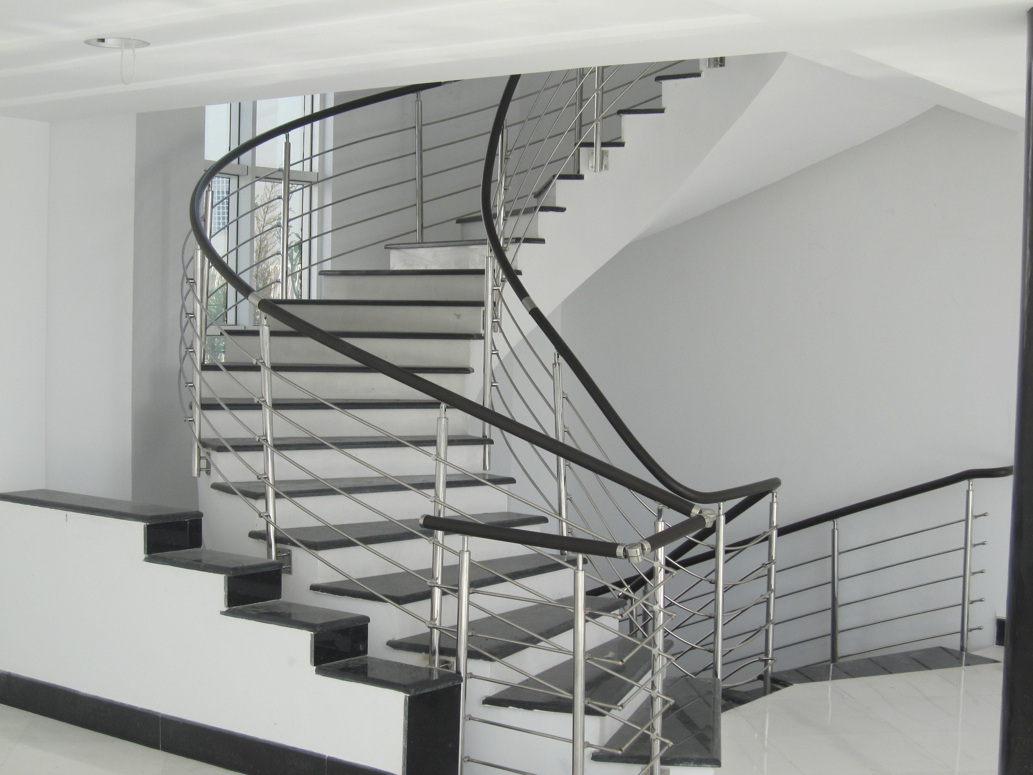 Cache Paumelle Castorama Inspirant Photos Inspirer 41 De Rampe Escalier Exterieur Des Idées