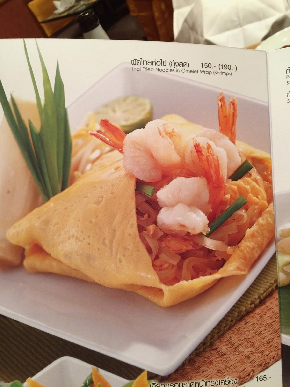 Cache Paumelle Castorama Meilleur De Photos topmost 45 Affichage Cuisine 3d Casto Cher – Madelocalmarkets