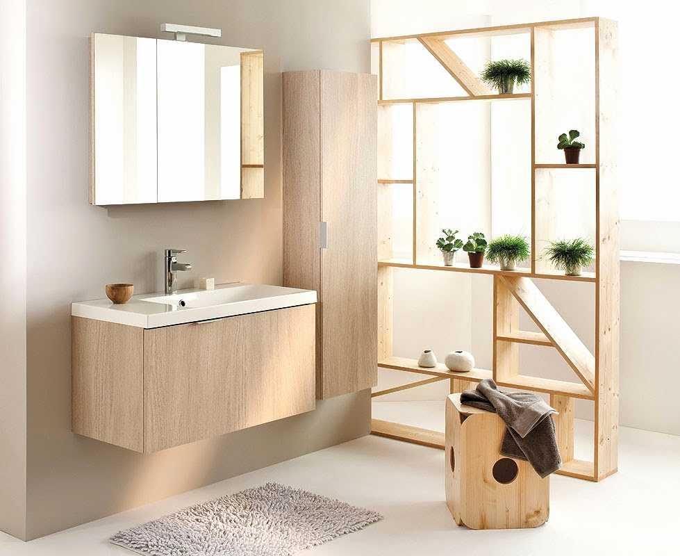 Caillebotis Ikea Salle De Bain Élégant Images 20 Incroyable Vasque Ikea Concept Baignoire Home
