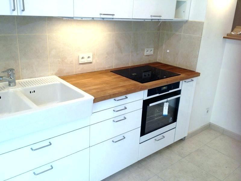 Caillebotis Ikea Salle De Bain Nouveau Photographie Colonne Angle Ikea Trendy Petite Etagere Murale Ikea Angle Salle