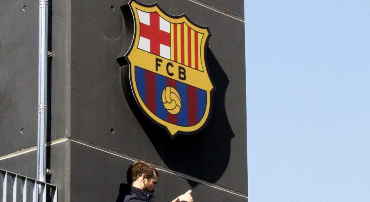 Calendrier Lunaire Aout 2016 Rustica Élégant Photos Liga Fc Barcelone Buzz Un Costume Officiel En Short Et