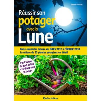 Calendrier Lunaire Aout 2016 Rustica Élégant Photos Rustica – Livres Bd Et Prix Des Produits Rustica Page 30 Fnac
