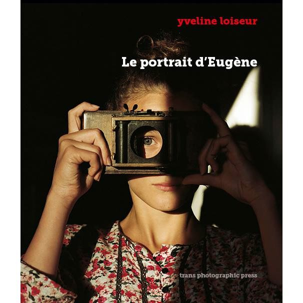 Calendrier Lunaire Aout 2016 Rustica Frais Image Best List Bookstores Closest to Me In France