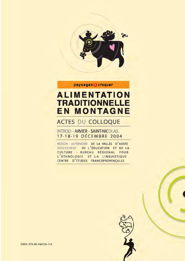 Calendrier Lunaire Aout 2016 Rustica Frais Images Alimentation Traditionnelle En Montagne